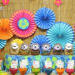 party decoration manufacturer