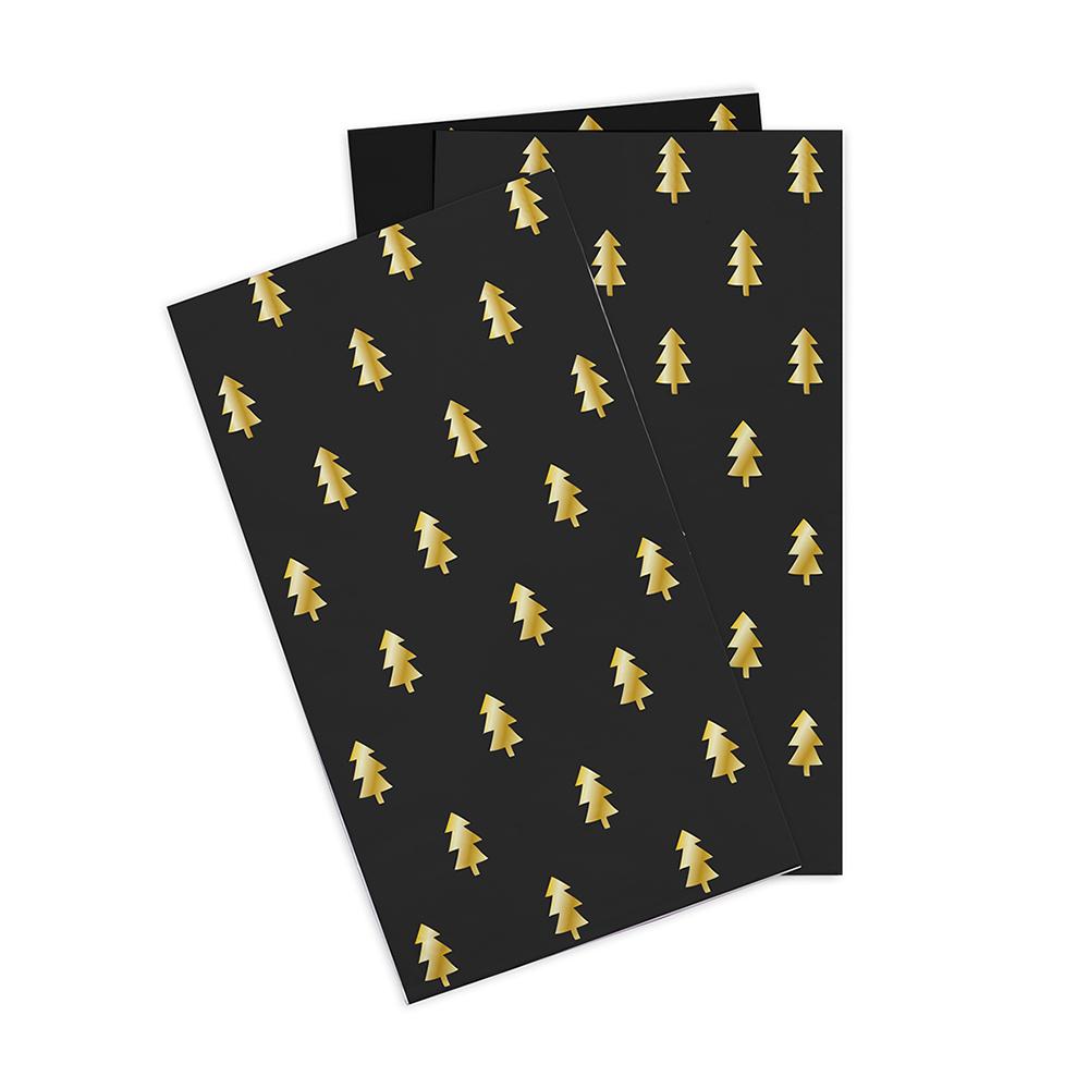 长方形纸巾1