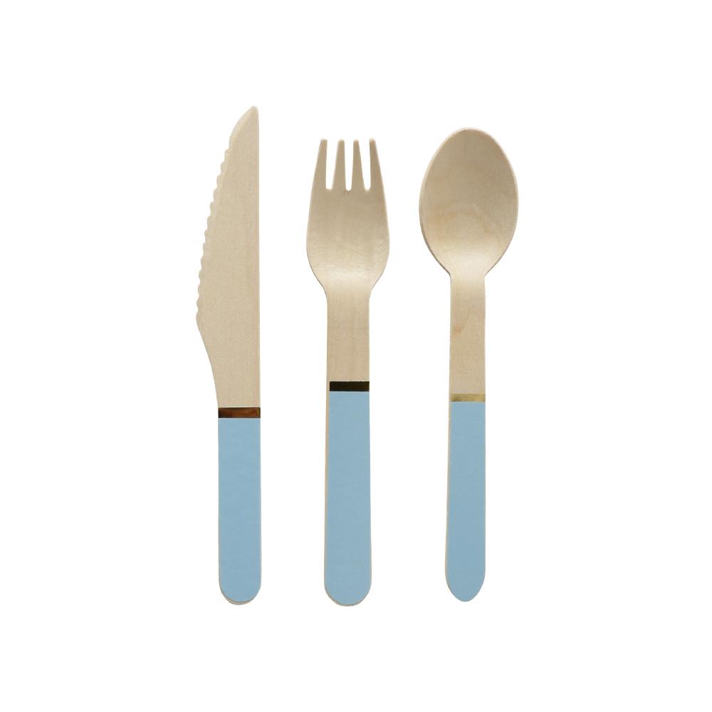1040730-刀叉勺