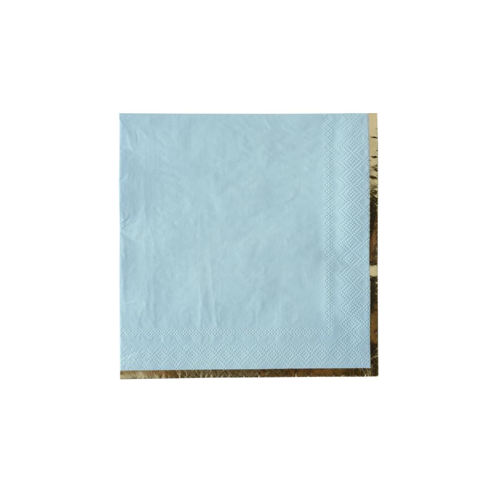 1040730-纸巾