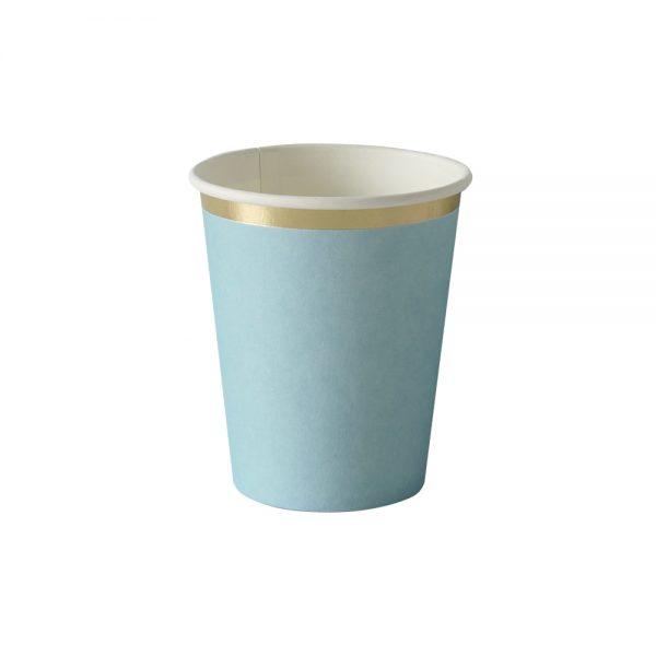 1040730-纸杯