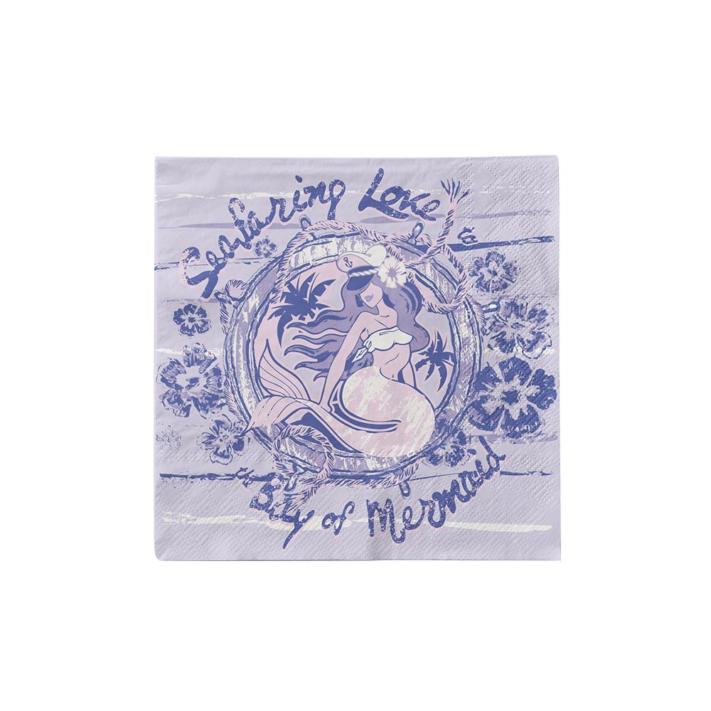 _MG_0475-纸巾