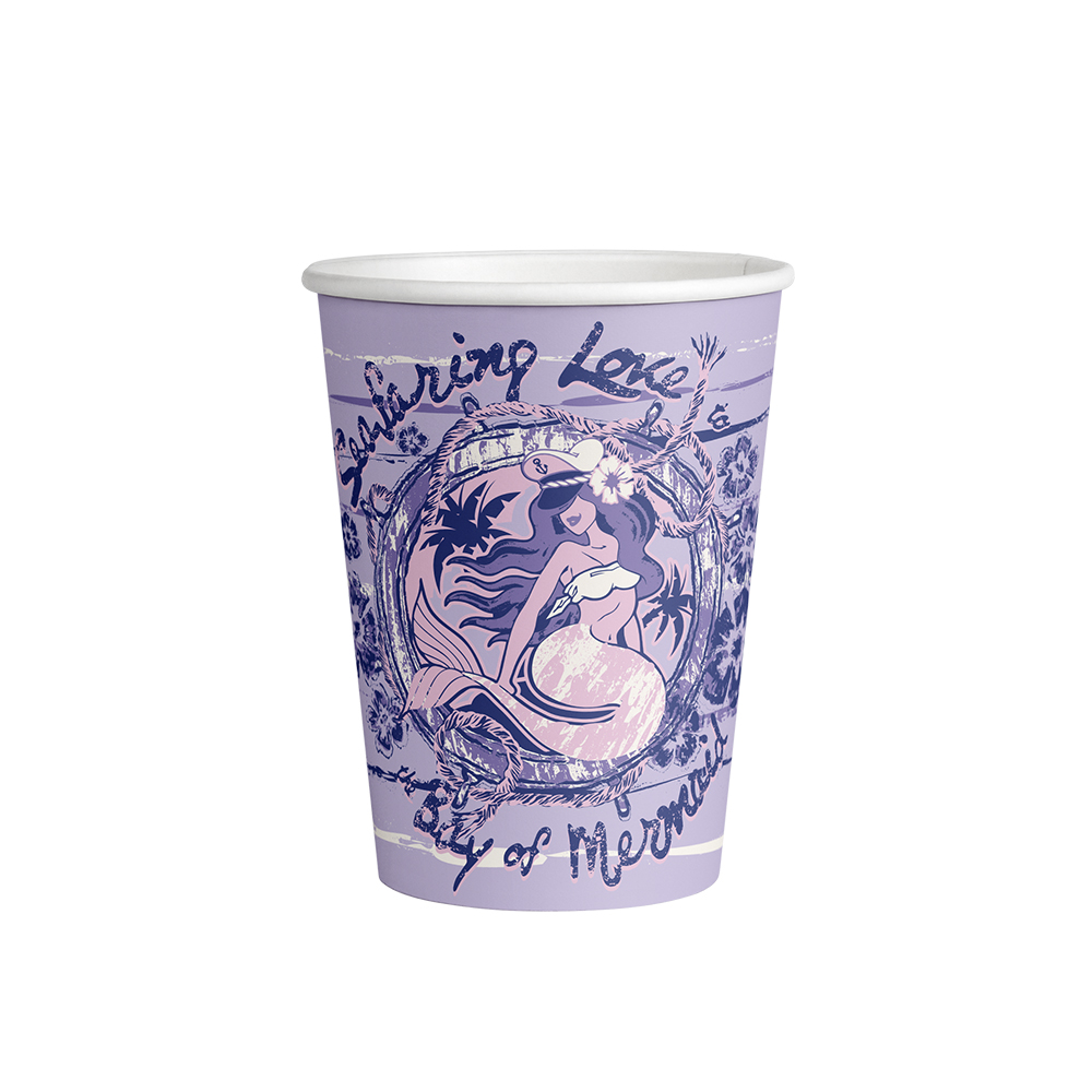 _MG_0475-纸杯