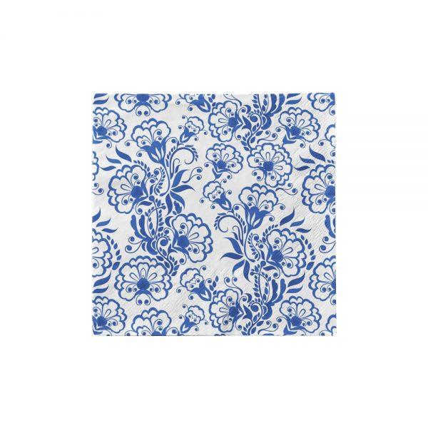 _MG_0476-纸巾