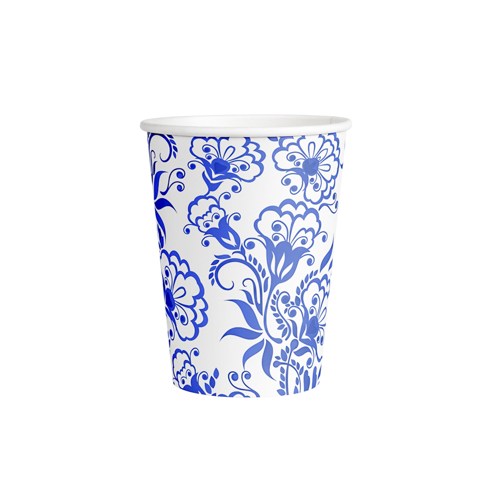 _MG_0476-纸杯