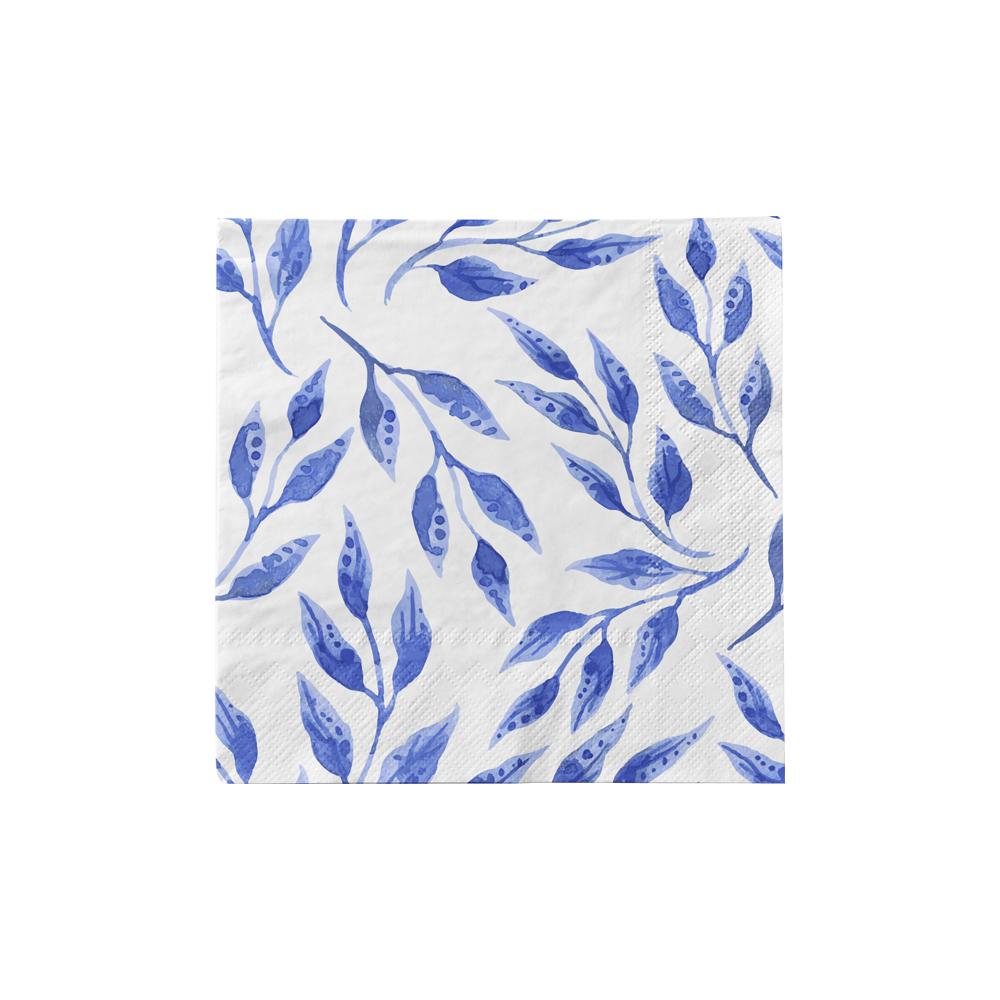 _MG_0619-纸巾