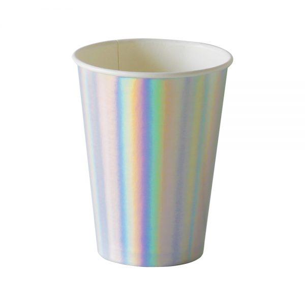 _MG_0716-纸杯12OZ